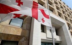 Georgian parl. approves resolution on EU, NATO aspirations