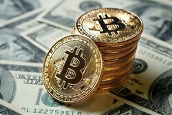 Bitcoin hits $27,000 setting yet another all-time record high
