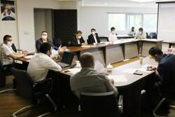 پنجمین سمینار عمومی هیأتهای کشتی برگزار میشود
