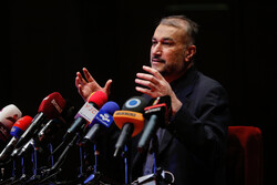'Negotiationsshould have tangible achievements for Iranians'