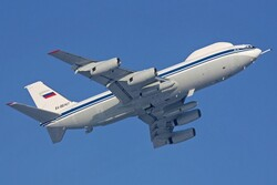 Russia warns of pulling out of Open Skies Treaty
