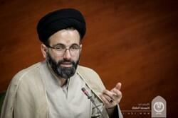 اجرای طرح امام محله در ۵ هزار مسجد کشور