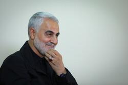 الوصيّة الالهيّة السياسيّة للفريق الشهيد الحاج قاسم سليماني