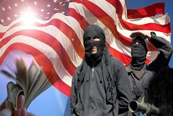 """US reportedly establishing """"ISIL 2"""" in Syria, Iraq"""