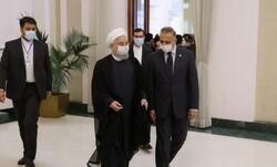 Iraqi PM sends delegation for unexpected Tehran visit: report