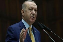 ترکیه برای خرید «اس-۴۰۰»های جدید، به اجازه آمریکا نیاز ندارد