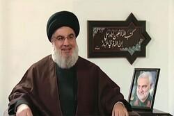 اسلامی مزاحمت  کے رہنماؤں کو نشانہ بنانا امریکہ ،اسرائیل اور سعودی عرب کا مشترکہ ہدف