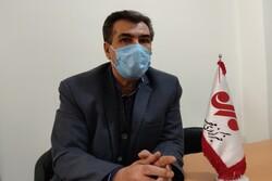 شورای معتمدین و خیرخواهان انقلابی کردستان اعلام موجودیت کرد