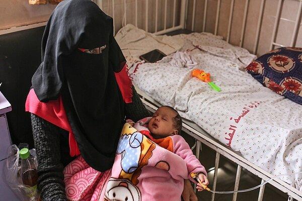 Filistin Sağlık Bakanı, Gazze'deki hastane saldırısını kınadı