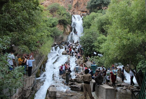 هشدار اداره میراث فرهنگی تهران به فروشندگان مجوز سفر