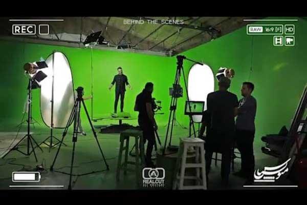 تصویربرداری پروژه «منو بشناس» به پایان رسید/ معرفی گروه خوانندگان