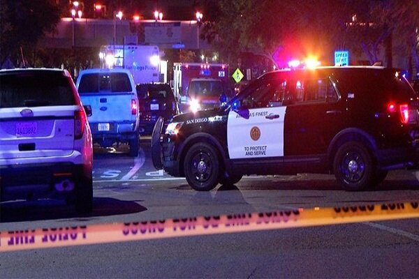 Woman killed, 2 injured in overnight shooting in Modesto