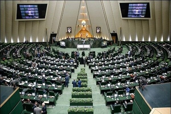 Iran supports countries against tie norm. with Zionist regime