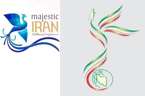 انتقاد از برند گردشگری ایران/ این سیمرغ کپی است؟