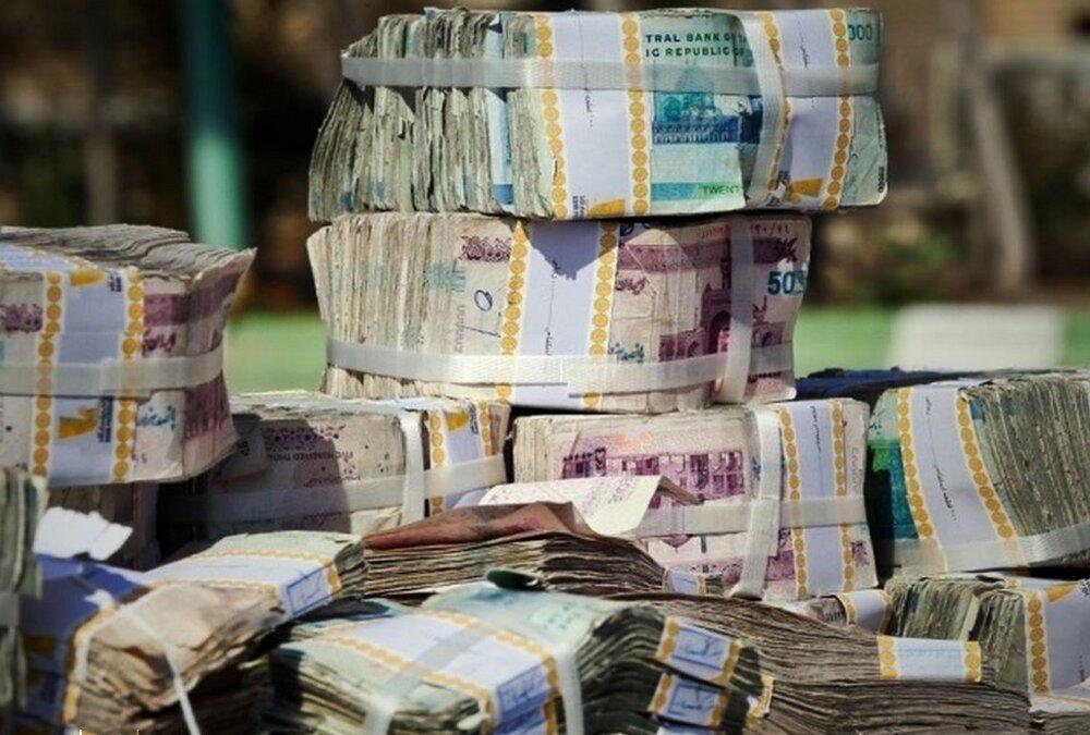 کارگروه پیشگیری از پولشویی در استان مرکزی تشکیل میشود