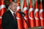 وزارت خارجه اتریش سفیر ترکیه را احضار کرد