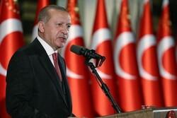 عملیات در عراق برای مقابله با تروریستها در جنوب ترکیه است!