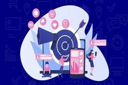 چگونه دیجیتال مارکتینگ به فروش بیشتر کمک میکند؟