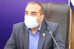 ساماندهی بی سرپناهان و معتادان متجاهر توسط بهزیستی استان فارس