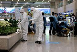 S Korea detects 1st UK Covid-19 cases: KDCA