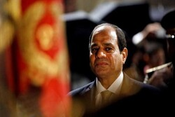 معارضان مصری خواهان اقدامات بین المللی علیه رژیم السیسی شدند