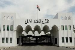 احکام قضایی متهمان ترور سردار سلیمانی و ابومهدی المهندس طی روزهای آتی صادر خواهد شد