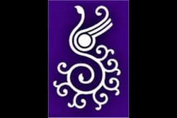 بیستمین جشنواره حوزه چاپ با انتشار فراخوان آغاز به کار کرد
