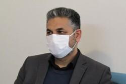 بازار هدف صادراتی واحدهای پرورش شترمرغ استان سمنان تأمین شود
