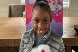 تیراندازی در ایالت جورجیا/ دختربچه ۷ ساله سیاهپوست به قتل رسید