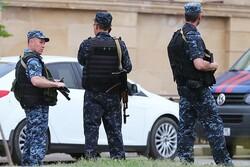 داعش مسئولیت حمله «گروزنی» را بر عهده گرفت