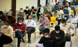 تمدید مهلت ثبت نام آزمون استخدامی فرزندان شهدا و جانبازان ۷۰ درصد