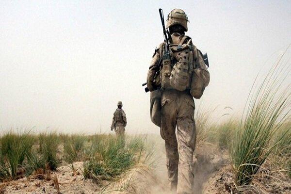One Azeri soldier killed in Karabakh: Baku
