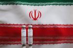 جزئیات تولید ۸ واکسن ایرانی کرونا/ ایران در بین ۱۱ کشور سازنده واکسن قرار گرفت