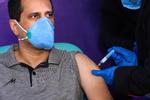 بەرهەم هێنانی 14 میلیۆن دۆز ڤاکسینی کۆرۆنا لە ئێران لە سێ مانگی داهاتوو