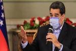 مادورو: ترامپ را شکست دادیم/ او تنها ماند