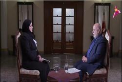 İran, Irak'ı hesaplaşma alanı olarak görmüyor