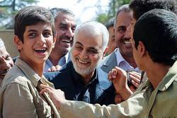 شبشعر بینالمللی «مرد میدان» در خرمشهر برگزار میشود
