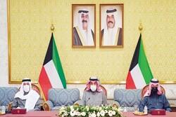 امیدواری کویت نسبت به برگزاری نشست شورای همکاری خلیج فارس در فضایی «برادرانه»