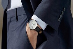 ۶ نکته که مدیران هنگام انتخاب ساعت باید بدانند