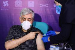ایرانی کورونا ویکسین کے انسانی ٹیسٹ کا آغاز