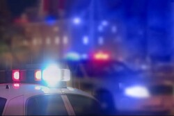 6 people shot, 3 fatally, in Chicago: report