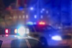 Eight dead in US' Georgia mass shootings