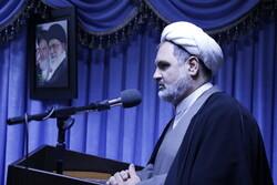 انقلاب اسلامی ایران مردمیترین انقلاب جهان است