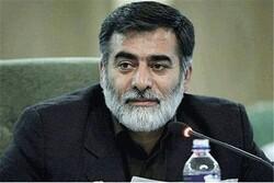 مراسم نخستین سالگرد سردار سلیمانی در کرمانشاه برگزار میشود