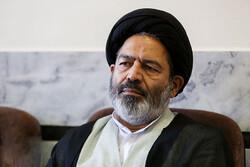 دولت سعودی پاسخ قانع کنندهای درباره فاجعه منا نداده است/ یکباره حج ایرانیان منتفی شد