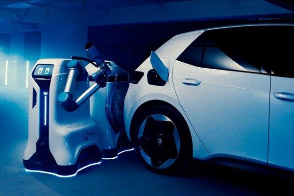 ممنوعیت فروش خودروهای بنزین سوز در واشنگتن تا سال ۲۰۳۰
