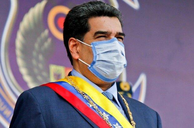 Colombia preparing new attack on Venezuela, Maduro says
