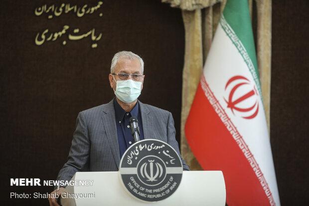 """İran'dan """"Biden Tahran'a mektup gönderdi"""" iddiasına yanıt"""