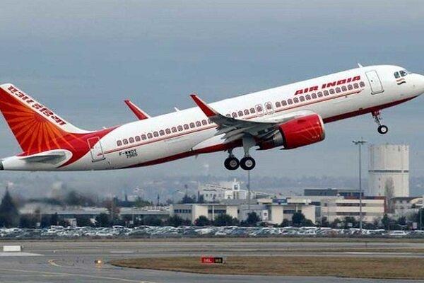انجام پروازهای هند علیرغم ممنوعیت، واقعیت دارد؟/ پرواز بیبازگشت