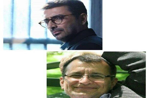 کاراکتر واقعی افشین در «خانه امن» کیست؟/«شهید حسینی»، مرد ماموریتهای پُرخطر